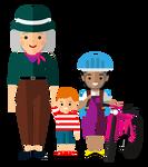 002 - 2019_01_02_PM_Preise Zivilcourage und Gefahrenprävention Verkehrssicherheitspreis