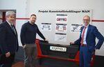 053 - 2019_02_27_PM_Besuch Firma Krumpholz-Bild 1