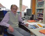 126 - 2019_04_26_PM Neuer Behindertenbeauftragter Rudolf Ruckdeschel (1)