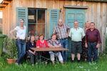 196 - 2019-06-11 PM Familientag mit Dorfrallye in Mönchkröttendorf am 22.06.2019