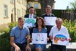 205 - 2019_06_17_PM Siegerentwurf Landkreis-Kinderhelm