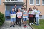 238 - 2019_07_09_PM Malwettbewerb Schulamt (8)