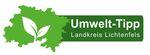 Miniaturbild zu:Pressemitteilung 141-2020: Umwelttipp: Blumenwiese statt Rasen, Teil 2