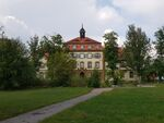 277 - 2019_08_28_Tag des offenen Denkmals Kutzenberg (5)