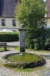 282 - 2019_09_01_PM Niedrigwasser Brunnen Klosterlangheim (3)
