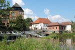 297 - 2019_09_12_PM Aktionstag Energiewende E-Werk Heinkelmann 1
