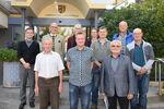Miniaturbild zu:Pressemitteilung 298-2019: Naturschutzbeirat des Landkreises neu formiert