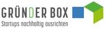 Miniaturbild zu:Pressemitteiung 333-2019: 'Gründer-Box' für Start-Ups
