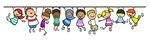 Miniaturbild zu:Pressemitteilung 374-2019: Ausbau der Kindertagespflege im Landkreis Lichtenfels