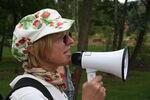 Miniaturbild zu:Pressemitteilung 120-2020: Kreisverband für Gartenbau und Landespflege sagt Fahrten ab