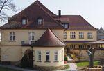 Miniaturbild zu:Pressemitteilung 061-2020: Sitzung des Entscheidungsgremiums der LAG Region Obermain e. V.