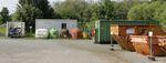 Miniaturbild zu:Pressemitteilung 359-2019: Öffnungszeiten Wertstoffhof Bad Staffelstein