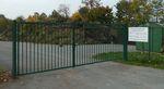 Miniaturbild zu:Pressemitteilung 055-2020: Kompostplatz Ebensfeld wieder länger geöffnet