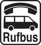 372 - 2019_10_31_PM Rufbus - Logo Rufbus