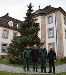 411 - 2019_11_29_PM Weihnachtsbaum am Landratsamt (11)