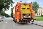 Miniaturbild zu:Pressemitteilung 160-2020: Geänderte Müllabfuhr zu Pfingsten und Fronleichnam
