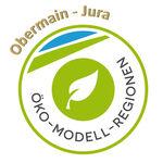 428 - 2019_12_17_PM Ökomodellregion Logo Obermain-Jura-01