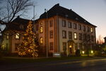Miniaturbild zu:Weihnachts- und Neujahrsgruß von Landrat Christian Meißner