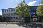 Miniaturbild zu:Pressemitteilung 016-2020: Sporthalle am Meranier-Gymnasium Lichtenfels geschlossen