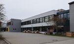Miniaturbild zu:Pressemitteilung 026-2020: Obermainhalle für Vereinsbetrieb geschlossen