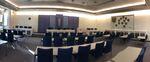 Miniaturbild zu:Pressemitteilung 201-2020: Sitzung des Kreisausschusses