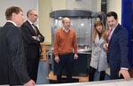 059 - 2020_02_25_PM TUM Präsident Prof Hofmann MGL Vortrag (1)