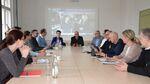 Miniaturbild zu:Pressemitteilung 082-2020: Erster offiziell bestätigter Corona-Fall im Landkreis Lichtenfels