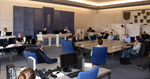 Miniaturbild zu:Pressemitteilung 113-2020: FüGK koordiniert Umsetzung neuer Anordnungen