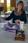 138 - 2020_05_05_PM Masken Angelika Geyer aus Burgkunstadt
