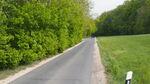 Miniaturbild zu:Pressemitteilung 167-2020: Vollsperrung der Gemeindeverbindungsstraße zwischen Oberlangheim und Vierzehnheiligen verlängert