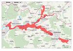 168- 2020_05_29_PM Vogelschutzgebiet östl LK