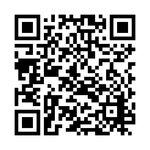 QR-Webinar01