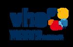 Miniaturbild zu:Pressemittteilung 372-2020: Vhs Lichtenfels unterbricht Herbstprogramm