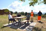 265 - 2020_08_13_PM Sitzgruppe Nedensdorf (31) bearbeitet