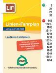 272 - 2020_08_19_PM_Hauswufsendung neuer ÖPNV Titelbild Linienfahrplan