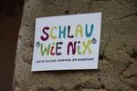 """Miniaturbild zu:Pressemitteilung 305-2020: Wer ist """"Schlauwienix""""?"""