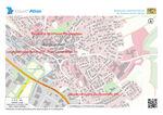 313 - 2020_09_11_PM_Verkehrsbehinderungen im Raum Burgkunstadt