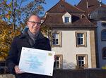 """Miniaturbild zu:Pressemitteilung 374-2020: Landkreis Lichtenfels ist nun """"Digitale Bildungsregion"""""""
