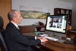 022 - 2021_01_26_PM_Videokonferenz Landrat Baur Impf-Hotline (21)