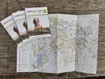 064 - 2021_02_22_PM_Übersichtskarte der Tourismusregion (1)