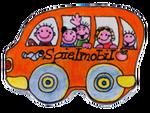Miniaturbild zu:Pressemitteilung 091-2021: Spielmobil braucht Betreuer*innen