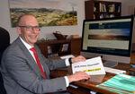 Miniaturbild zu:Pressemitteilung 104-2021: B2B-Atlas Obermain macht regionale B2B-Unternehmen ab sofort online sichtbar