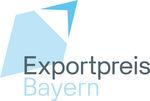 Miniaturbild zu:Pressemitteilung 227-2021: Jetzt für den Bayerischen Exportpreis bewerben