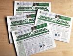 Miniaturbild zu:Pressemitteilung 298-2021: Vom ÖPNV bis zum neuen Komposter