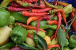 Miniaturbild zu:Gartentipp 11-2021: Herbst bereichert den Speiseplan mit Obst und Gemüse