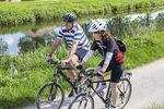 Miniaturbild zu:Der Landkreis zahlt Ihren Fahrradhelm!