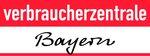Miniaturbild zu:Beratungsangebote der Verbraucherzentrale Bayern